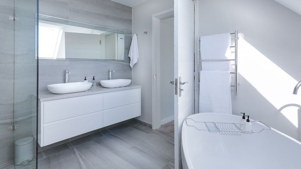 Wohnung bei Viviamo Immobilien GmbH in Wels