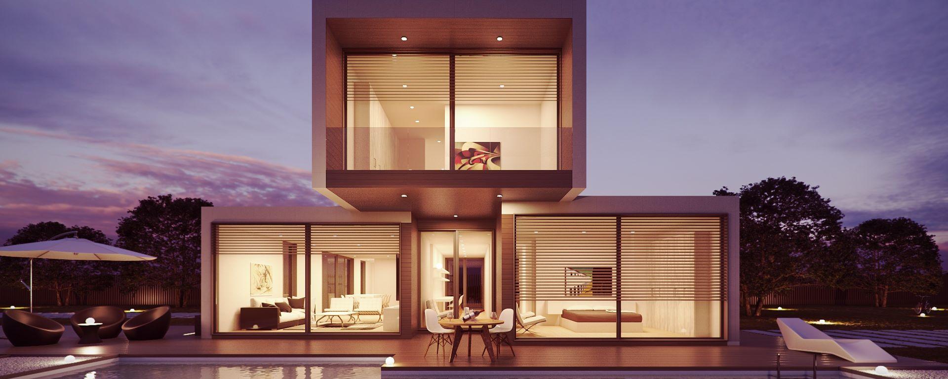 Viviamo Immobilien in Wels - Immobilien für Menschen