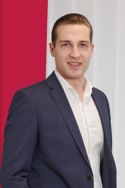 Michael Honetschläger - Immobilienmakler bei Viviamo Immobilien